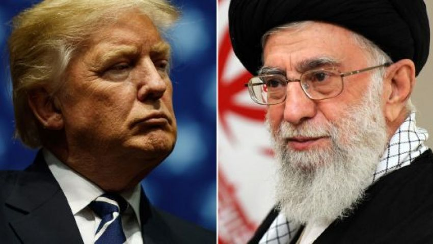 مجلة ألمانية:  ترامب يخشى عواقب الحرب مع إيران
