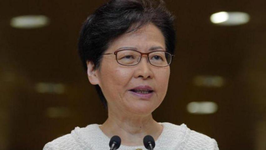 بعد ارتفاع قياسي في الإصابات.. هونج كونج: كورونا خرج عن السيطرة