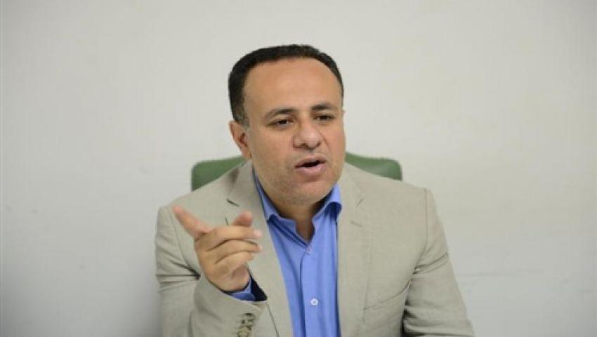 مصر القوية تُطالب بتحقيق علني في واقعة تصفية قتلى ريجيني