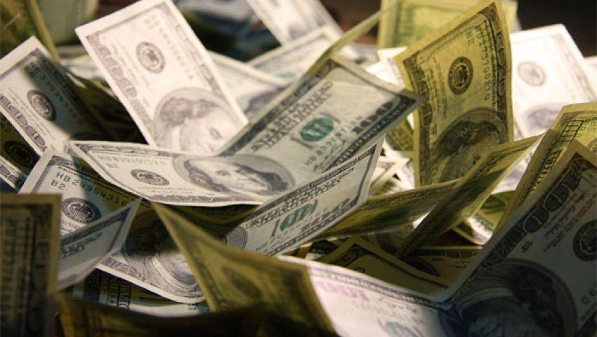 13 مليار جنيه ارتفاعا بالمدخرات في بنوك مصر
