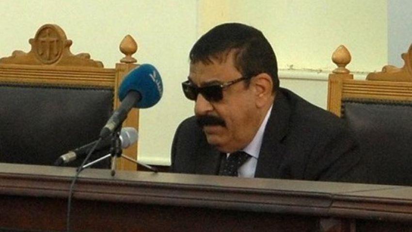 اليوم..  إعادة محاكمه 103 متهمين بأحداث مجلس الوزراء