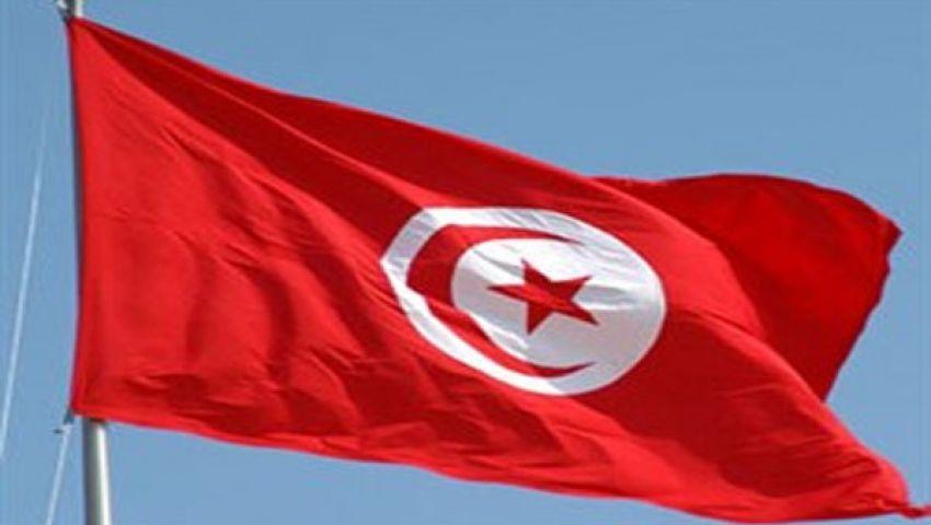 تونس تُحذر من تفاقم عجز ميزان الطاقة