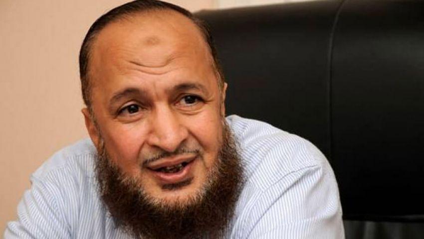 الجماعة الإسلامية: قواعد روسية بمصر احتلال ناعم
