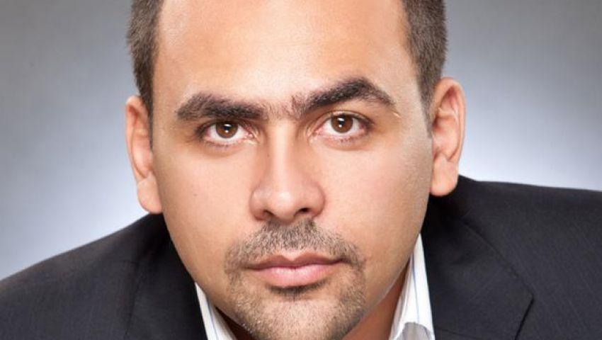 إعلامي مصري يطالب بترحيل اللاجئين السوريين والفلسطينيين