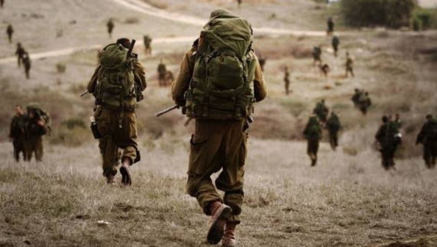 خلال مواجهات مع الصهاينة.. الاحتلال ينتقم من الأغوار الشمالية