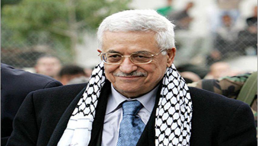 عباس يدرس لقاء نتنياهو الأسبوع المقبل