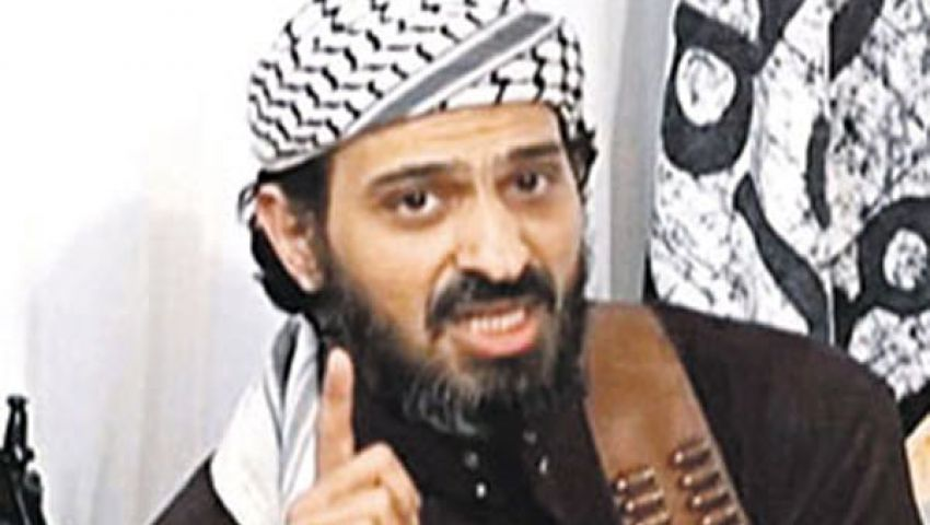 خبير يمني: القاعدة ستتلقى ضربات موجعة