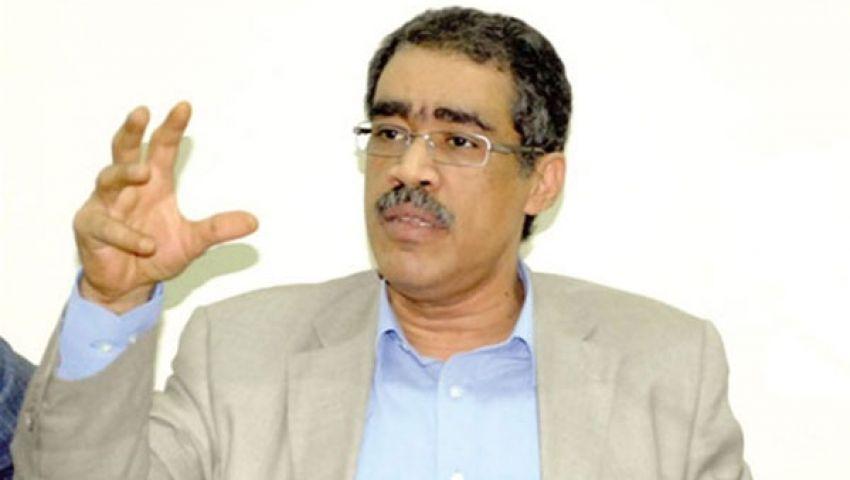 القضاء الإداري: البدل حق للصحفيين وليس منحة