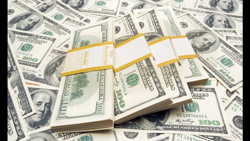 فيديو| سعر الدولار اليوم الأربعاء 18-11-2020