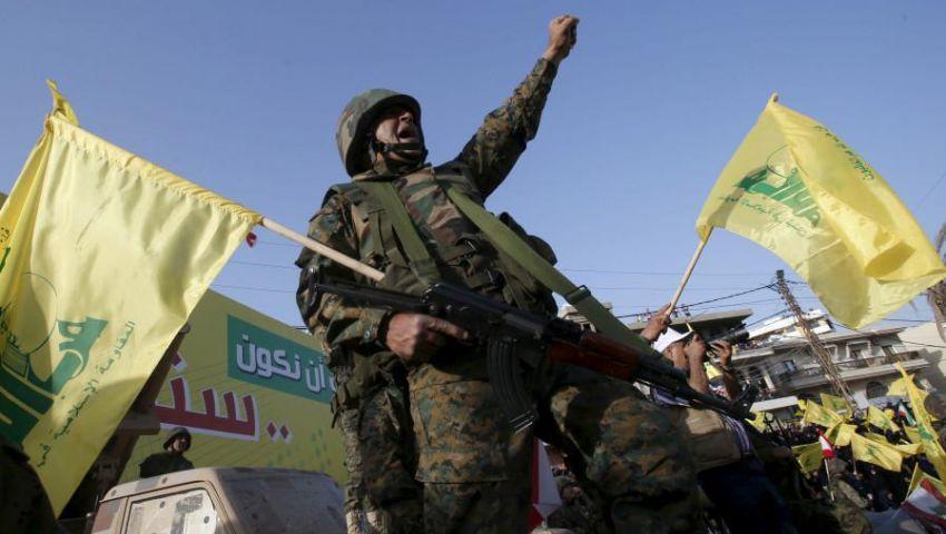 تليجراف: هكذا هَرَّب حزب الله نترات الأمونيوم لشن هجمات في أوروبا