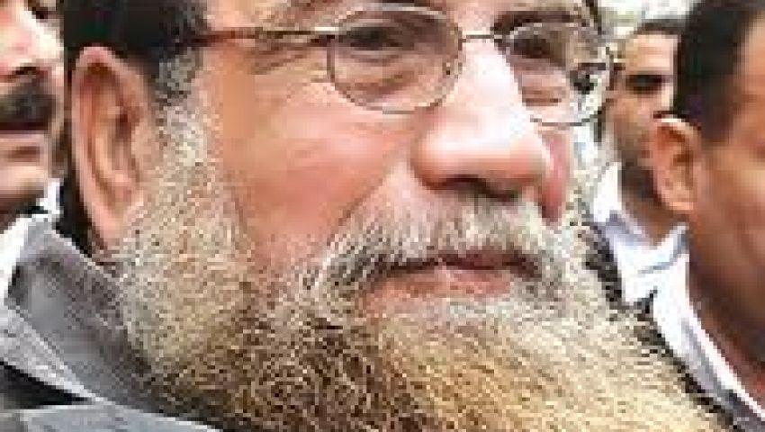 عبود الزمر: الإخوان أبعد ما يكون عن انتهاج مسلك العنف والقتل