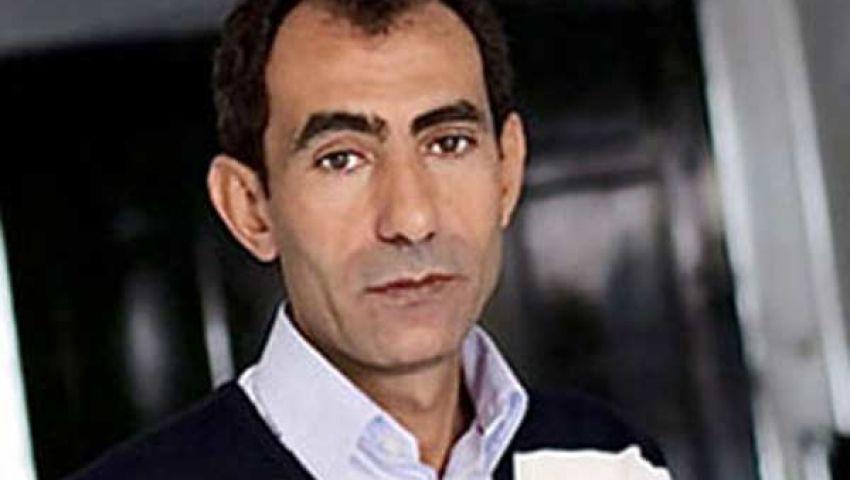 فودة: رغم الألم المصري.. فاجعة سوريا خارج المنافسة