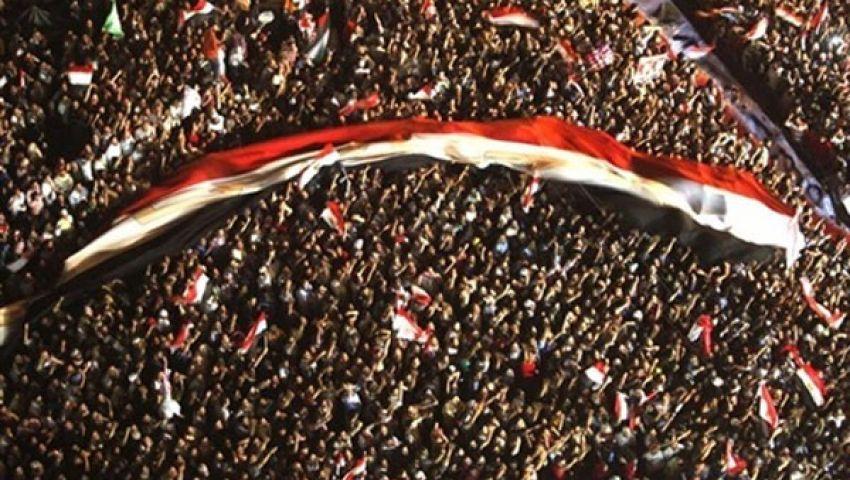 لوكسمبورغ: الجيش المصري وسيط تهدئة بين العلمانيين والإسلاميين