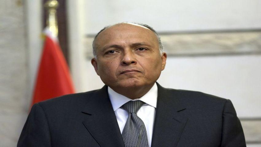 اريتاح مصري إثيوبي لنتائج محادثات سد النهضة