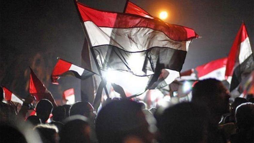 ديبكا: قرار الإطاحة بمرسي صدر من قصور الخليج