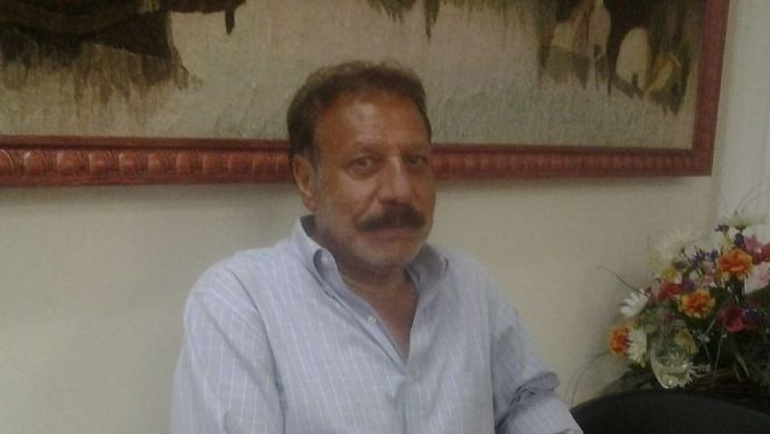 «مصر الثورة»: السلطة أطاحت بـ «أحلام 30 يونيو»