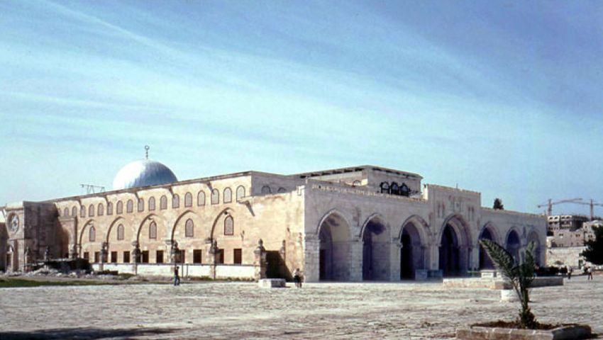 علماء المسلمين يدعو ليوم نصرة للقدس غدًا