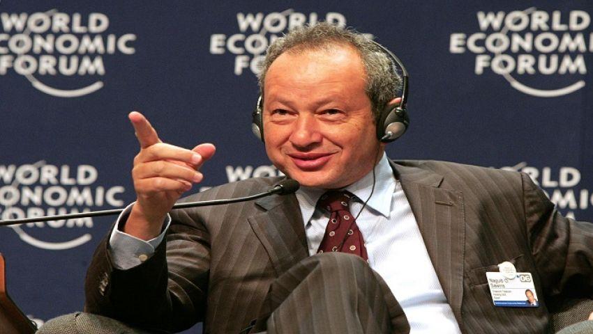 تقرير: مصر الثاني إفريقيا في عدد المليونيرات
