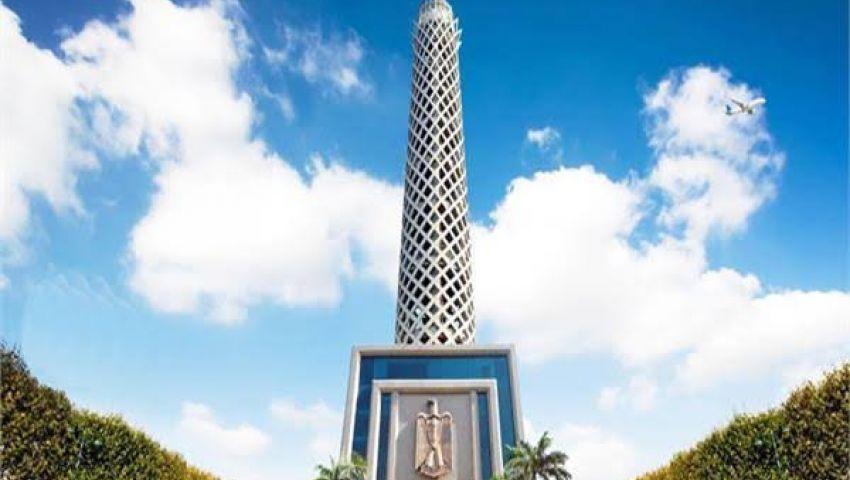 4 وقائع فى 2019 .. برج القاهرة من مزار سياحي لوسيلة انتحار