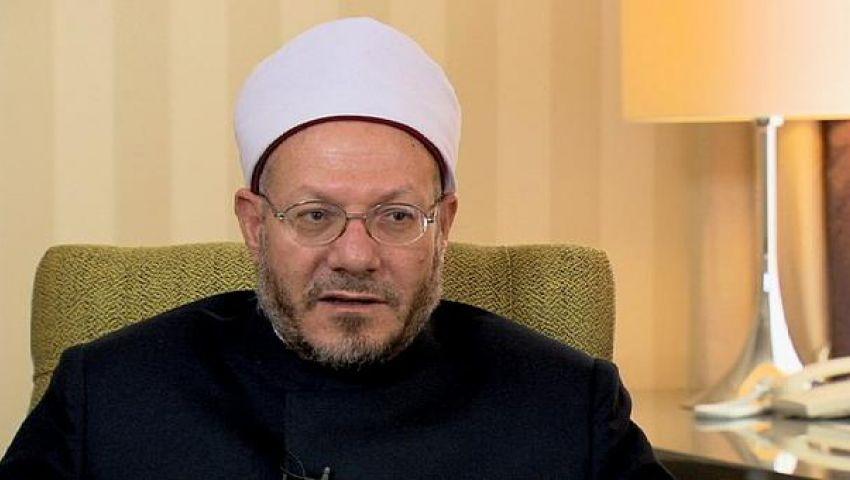 الإفتاء : غدا الاثنين أول أيام رمضان فى مصر