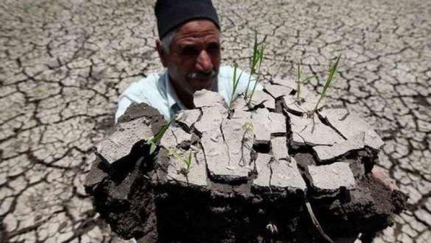 الجوع المائي يهدد المصريين.. وخبراء: لا بديل عن هذه الحلول
