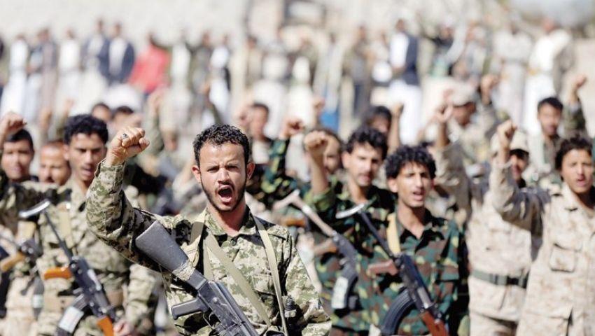 الحوثيون يعلنون وفاة الوزير «الاستثنائي»