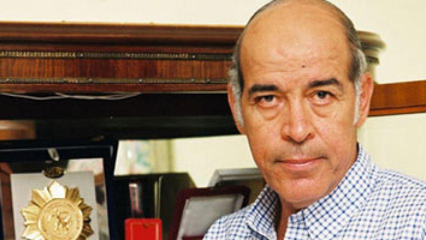 خطة سدومير تنهي شهر العسل بين أبوجريشة والدراويش