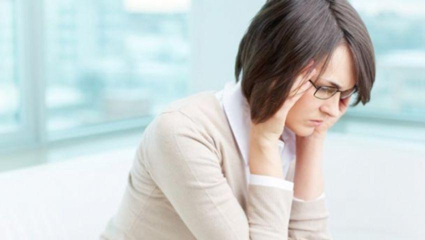 6  نصائح للتخلص من الإجهاد
