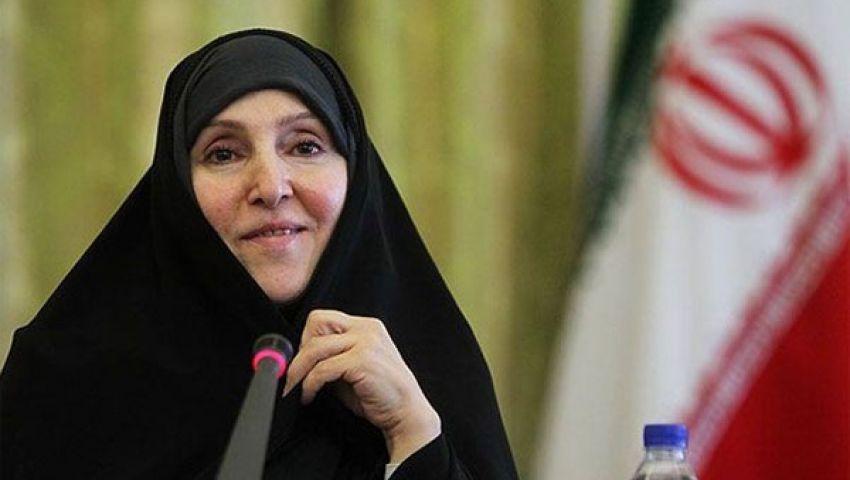 إيران ترحب بمبادرة موسكو لحل الأزمة السورية