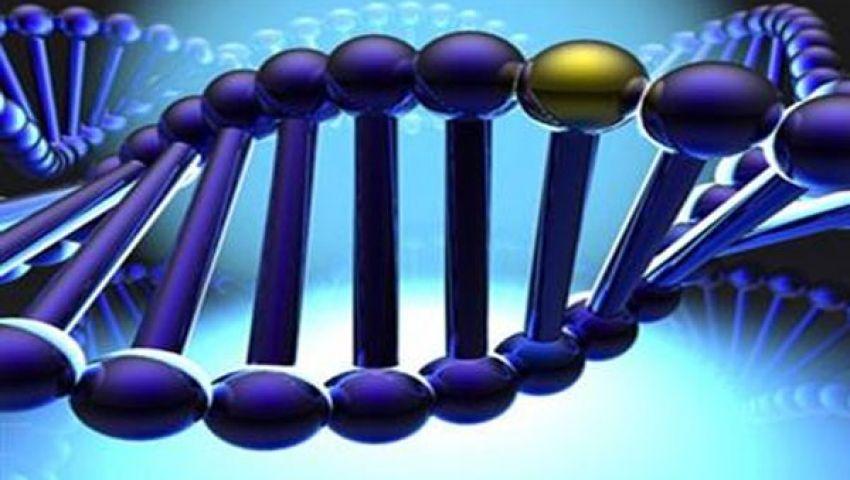 الجينات تحمي من الإصابة بالكوليرا
