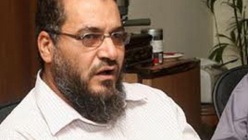 الجماعة الإسلامية: لن نغادر الميادين حتى إشعار آخر