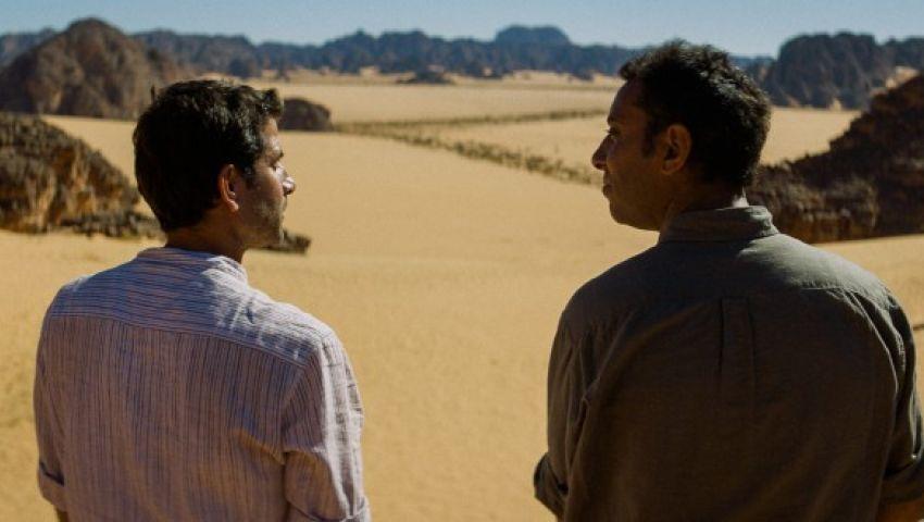 في «أسبوع النقاد».. 7 أفلام تتنافس من 5 قارات بـ«القاهرة السينمائي» الـ 41