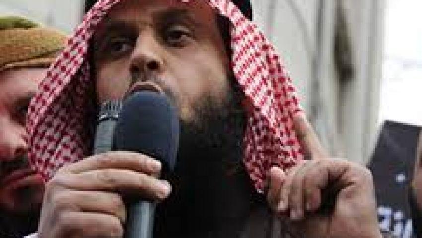 السلطات الأردنية تفرج عن قياديين سلفيين