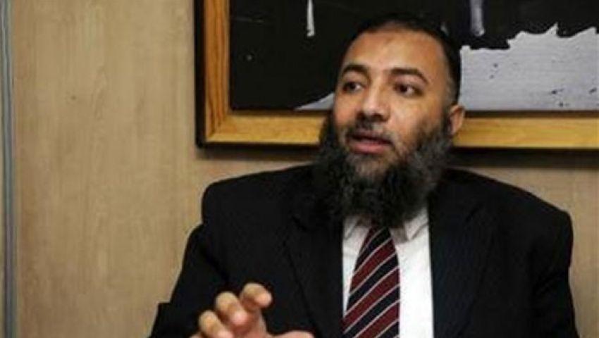 حسان: لم يصلنا رد الجيش على مقترحات التهدئة