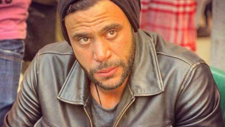 النيران تحاصر أبطال «هوجان».. الأكشن على طريقة محمد إمام