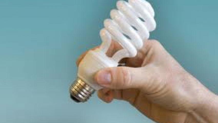 نصائح من كهرباء الإسماعيلية لترشيد الاستهلاك