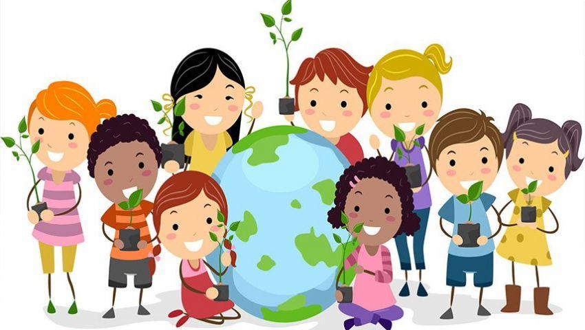 صور  جوجل يُغير واجهته الرئيسية في يوم الطفل العالمي.. ماذا تعرف عنه؟