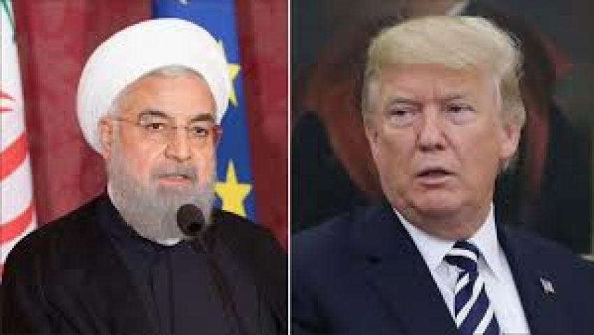 بلومبرج: إيران لاترغب في أن تكون كوريا شمالية جديدة