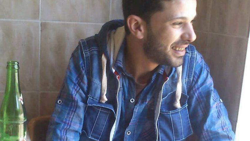 4 قتلى في مشاجرة بين قريتين بدمياط