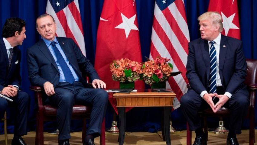 فورين بوليسي: في مواجهة أوروبا وأمريكا.. تركيا تبحث عن الرخاء