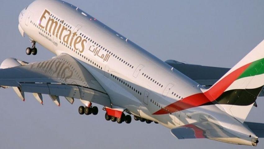 الإمارات والبحرين تعلقان رحلات الطيران إلى باكستان «حتى إشعار آخر»