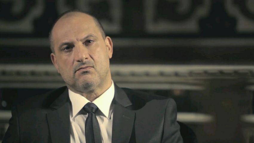 خالد الصاوي ينتقل بالصعلوك للمريوطية