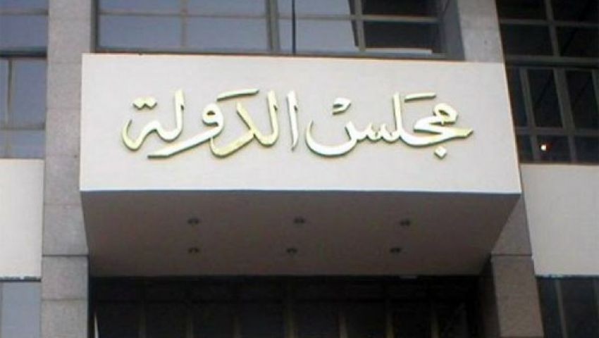 الإداري يعيد 9 أفدنة استولى عليها رجال مبارك