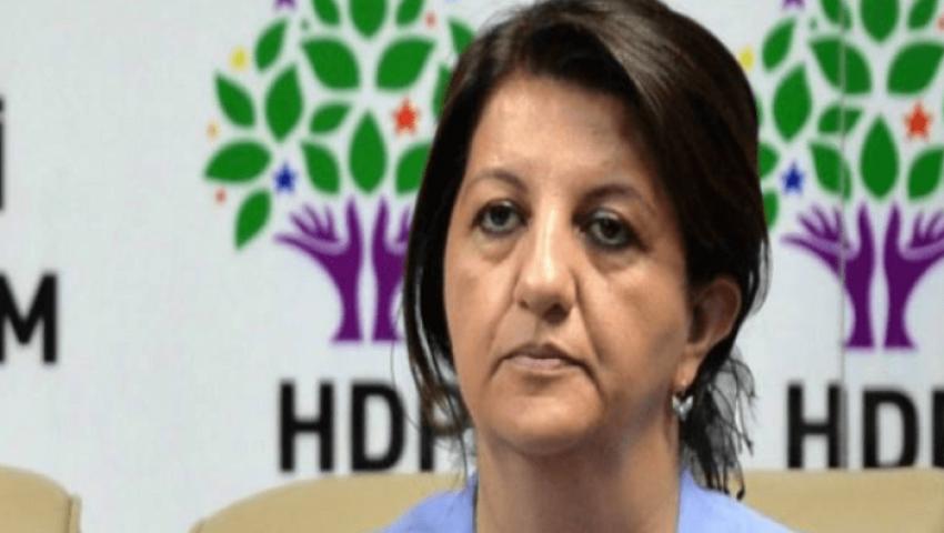 بأمر المحكمة.. هل يعفو أردوغان عن البرلمانية المعارضة «ليلى غوفين»؟