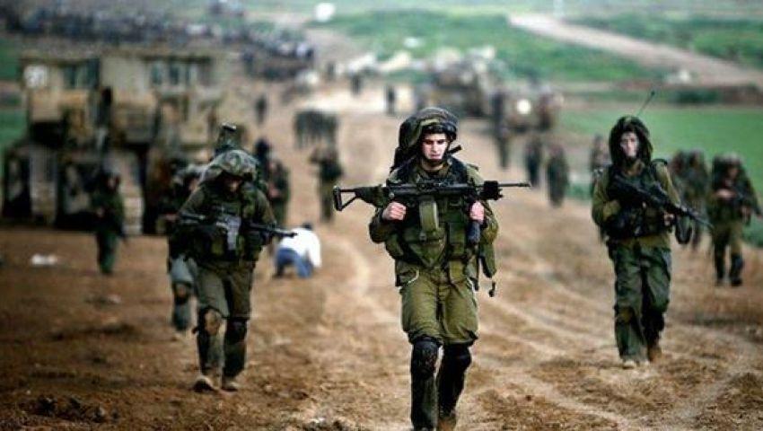 إسرائيل تختصر الخدمة العسكرية 4 أشهر