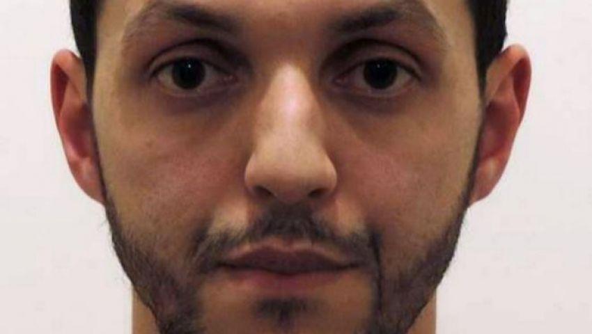 اعتقال مشتبه به رئيسي في هجمات باريس