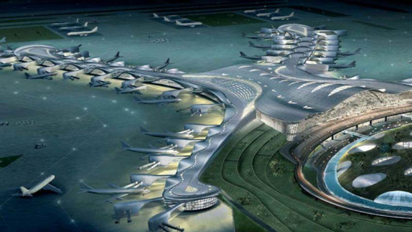 مطارات خليجية وتركية تتنافس على الفوز بلقب أجمل مطار