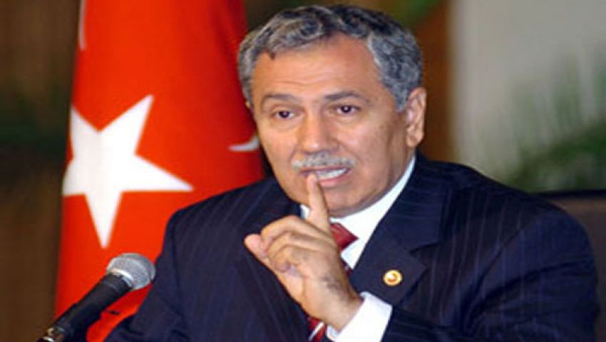 تركيا : لا تسامح مع أي كيان كردي في تركيا