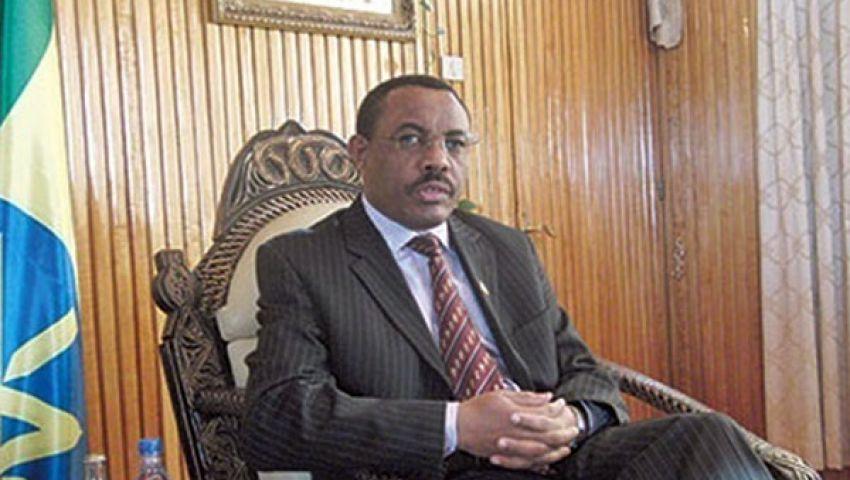 وزير خارجية إثيوبيا: النيل قد يكون جسر تواصل مع مصر