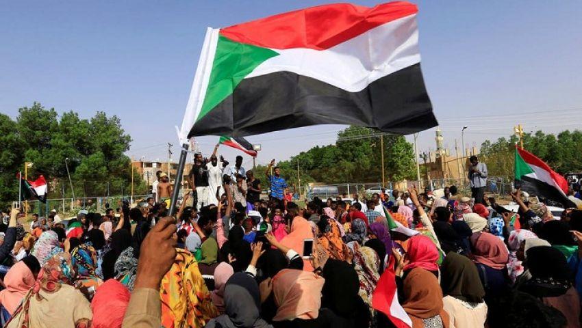 صحيفة أمريكية: بعد الاتفاق.. مخاوف من اتباع السودان نهج الربيع العربي